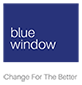 85BlueWindow_Logo2